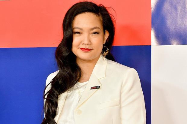 Hàng loạt người nổi tiếng lên án nạn phân biệt chủng tộc người gốc Á ở Mỹ, cô gái gốc Việt được đề cử giải Nobel Hòa Bình cũng góp chung tiếng nói - 1