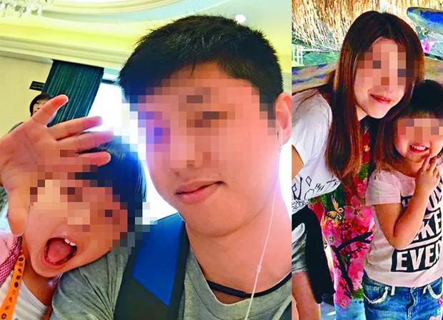 Bé gái 5 tuổi bị bố và mẹ kế bạo hành đến chết: Bị ném lên trần nhà, cơ thể kiệt quệ như người già, chết cũng không được no bụng - 8