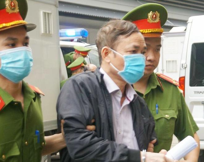 Tài sản 'khủng' của cựu Chủ tịch Công ty Gang thép Thái Nguyên