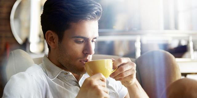 7 thói quen trong mùa hè có thể khiến nam giới bất lực, vô sinh - 1