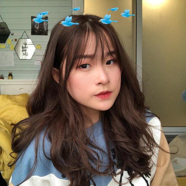 Linh Meo - rich kid 2k6 nổi danh từ thời tiểu học, không hề kém cạnh 'đàn chị' Chao về độ sang chảnh