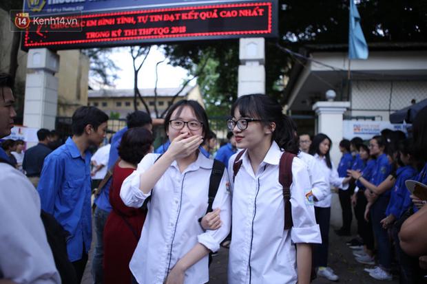 Các tỉnh, thành thông báo cho học sinh đi học trở lại từ ngày mai 17/5