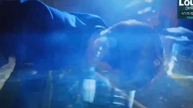 Lộ bằng chứng Seok Hoon 'bay màu' trong Penthouse 3, ai không tin cũng phải chịu?