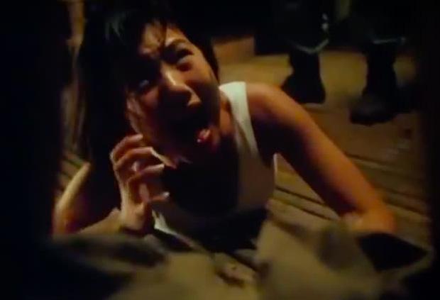Mỹ nữ Hong Kong bị bạn diễn cưỡng dâm thật 100% trên phim trường, sốc đến độ lập tức rời showbiz nhưng 'thủ phạm' vẫn nhởn nhơ? - 10