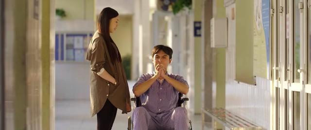 Hãy nói lời yêu tập 20: Bà Hoài nhảy lầu trước mặt chồng con, ông Tín gặp rắc rối lớn - 5