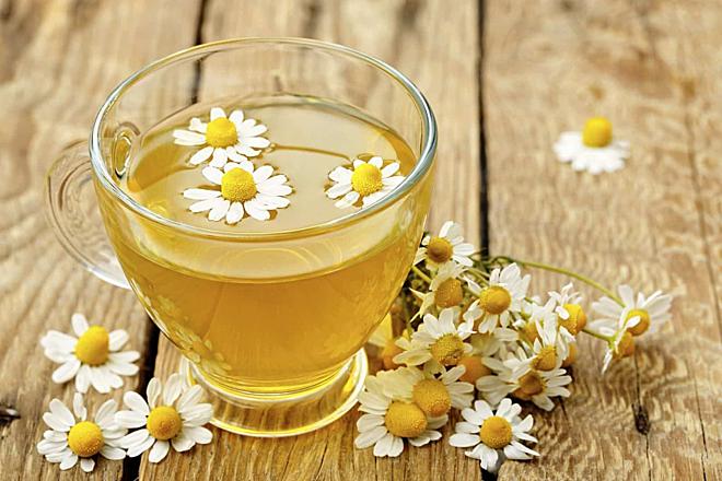 Phụ nữ sau tuổi 44 nên sử dụng 5 thức uống này để tránh tử cung lão hóa nhanh và ngăn ngừa được nhiều bệnh phụ khoa - 2