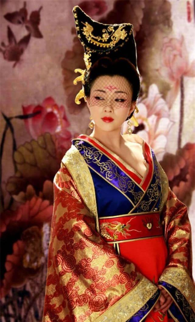 Bị Châu Tinh Trì hỏi khó 'anh thích nữ diễn viên nào nhất', Jack Ma đáp trả một câu cho thấy EQ hơn người: Càng nghĩ càng phải gật gù! - 1