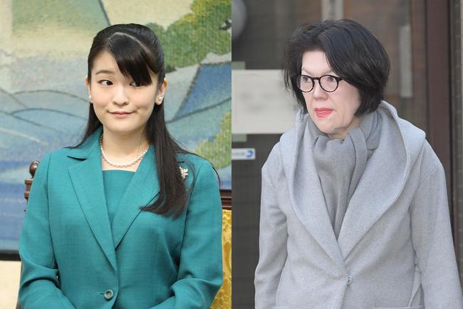 Bê bối liên tiếp bủa vây vị hôn phu của Công chúa Nhật Bản, hé lộ chân dung người mẹ chồng bị dư luận lên án - 1