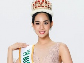 Hủy Miss International 2020