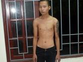 Nam thanh niên bỏ thuốc mê vào bịch nước ngọt để hiếp dâm bạn gái 17 tuổi