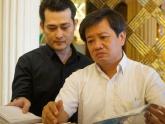 Ông Đoàn Ngọc Hải yêu cầu quán karaoke tháo cửa thoát hiểm, phạt 35 triệu đồng