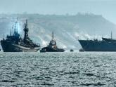 Báo Đức: Crimea là pháo đài bất khả xâm phạm của Nga