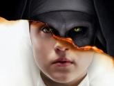 The Nun 'đại chiến' cùng loạt phim kinh dị tại rạp chiếu tháng 9 (phần 1)