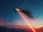 Vũ khí 'vô hình' hủy diệt từ trên cao: Đừng dại nghĩ tới chuyện tấn công Mỹ bằng tên lửa!