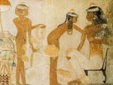 Người Ai Cập cổ đại đã biết xác định giới tính thai nhi từ 3500 năm trước