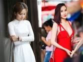 Dương Yến Ngọc bất ngờ chia sẻ trên trang cá nhân: 'Nam Em có thể bị tâm thần'