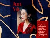 Jun Vũ: Từ 'hotgirl trà sữa' đến ngọc nữ mới của điện ảnh Việt