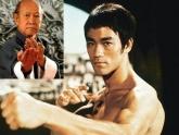 Đệ tử chân truyền của Diệp Vấn: 'Lý Tiểu Long chỉ là tay khoái đánh lộn trước khi theo học Vịnh Xuân quyền'