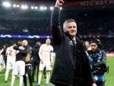 Man United chọn Solskjaer làm HLV chính thức, đưa ra mức lương gây ngạc nhiên