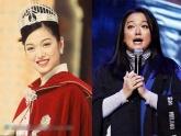 Lý San San: Hoa hậu 'tam nhất' Hong Kong đột ngột mất tích với bệnh u não và câu trả lời vào 8 năm sau khiến mọi người bất ngờ