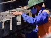 Tia cực tím tại Hà Nội ở mức 'nguy hiểm'