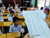 TP HCM sẽ bỏ xếp hạng học sinh