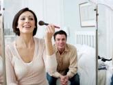 Ngừng ngưỡng mộ chồng người đi, bạn có phúc lắm mới có được người chồng thế này