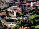 Harvard: Thiên đường, siêu nhân hay quả bom