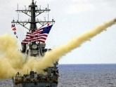 Mỹ có thể tấn công phủ đầu nếu Triều Tiên thử hạt nhân
