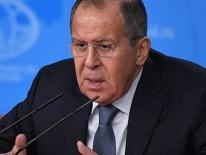 Nga sẽ công bố bằng chứng Syria đánh chặn thành công tên lửa Mỹ