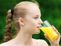Bạn tuyệt đối không uống loại nước này khi ngủ dậy