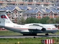 Lý do Kim Jong-un lần đầu dùng máy bay để công du Trung Quốc