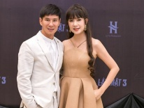 'Lật Mặt' vượt mặt 'Tháng Năm Rực Rỡ', lọt top 5 phim Việt có doanh thu cao nhất mọi thời đại