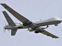 Hacker bán tài liệu máy bay không người lái của quân đội Mỹ với giá 200 USD