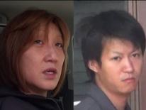Nhật Bản: Ác phụ U50 đồng lõa cùng tình mới chuốc thuốc ngủ sát hại chồng trẻ rồi phi tang thi thể