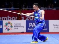 Mong chủ nhà Indonesia không chơi xấu