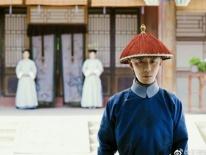 Viên Xuân Vọng trong Diên Hi công lược vẫn chưa là gì, đây mới là thái giám làm loạn chốn quan trường nhất lịch sử Trung Quốc