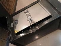 Nhà nữ đại gia bị trộm đột nhập phá 2 két sắt lấy gần 2 tỷ đồng