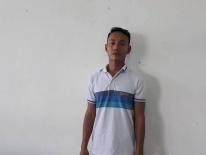 TPHCM: Nghi án tài xế taxi Vinasun trộm điện thoại của nữ Phó lãnh sự Hàn Quốc