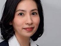 Đại án Oceanbank, Hà Văn Thắm dắt dây cả loạt bóng hồng xộ khám