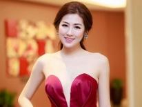 Hậu lùm xùm với Văn Mai Hương trước đám cưới, á hậu Tú Anh lại vô tư nhảy nhót, trêu đùa chồng khi hát ca khúc của tình cũ gây tranh cãi