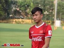 Phan Văn Đức, Công Phượng sang Nhật Bản; Quang Hải, Văn Hậu tới Tây Ban Nha chơi bóng?