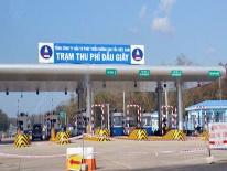 Lộ Quyết định 13 do ông Mai Tuấn Anh ký trái luật cấm hàng nghìn phương tiện giao thông