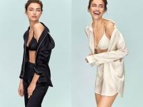 Ngắm vẻ đẹp hình thể quyến rũ của 'chân dài' Irina Shayk ở tuổi 33