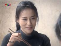 Nàng dâu order tập 9: 'Hồ ly' Phương Oanh hết vai lãng xẹt khiến khán giả thất vọng