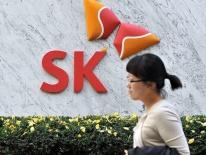 Đại gia Hàn Quốc đặt cược 1 tỷ USD vào Vingroup