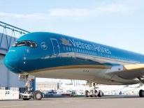 Vietnam Airlines xin lỗi vụ delay cả chuyến bay quốc tế hơn 30 phút để chờ... 1 khách