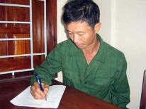 Vụ thảm án ở Gia Lai: Hung thủ chán đời vì làm ăn thất bát?