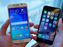 Ứng dụng iOS nhiều lỗ hổng bảo mật hơn Android