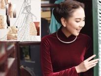 MC Mai Ngọc úp mở về đám cưới xa hoa bậc nhất Hà thành ngay trước ngày trọng đại